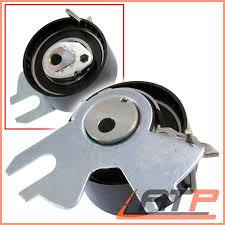 bosch diesel pump repair manual timing bosch 1987948727 timing cam belt kit water pump