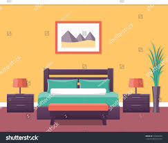 Home Design Ebensburg Pa by 100 Home Interior Vector Bedroom Isometric Interior With