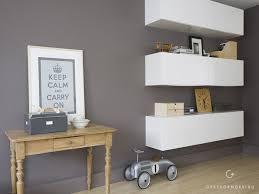 Corner Living Room Cabinet by Tips Storage Cabinets Ikea For Save Your Appliance U2014 2kool2start Com