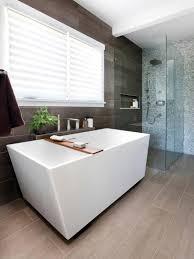 bathroom tile bath floor tile black and white bathroom tile