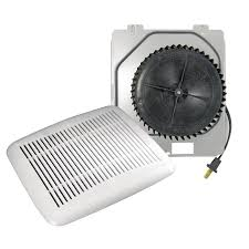 bathroom toilet exhaust fan lowes bathroom fans ventilation