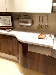 kitchen design chicago metric design centre mega inspiration from our trip to the