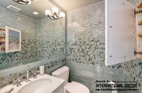 Bathroom Layouts Ideas Amusing 70 Pictures Of New Bathrooms Designs Decorating Design Of