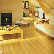 wood floor vacuum