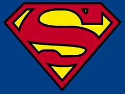 external image Superman_shield.png