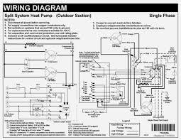 ls170 hydraulic sensor wiring diagram new holland ls170