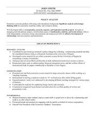 Enchanting Financial Executive Resume Analyst Sample Statistical     LiveCareer UK Decorationoption Com Resume Samples Cover Letter  Decorationoption Com  Resume Samples Cover Letter