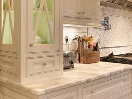 Marble Kitchen Designs Choosing Countertops Natural Stone Diy