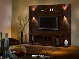 Living Room Tv Cabinet Tv Cabinets For Flat Screens With Doors Wall Mount Bedroom Cabinet