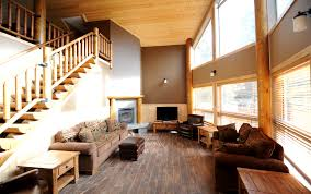 Cheap Hunting Cabin Ideas Cottage Living Room Makeoverdiy Show Off C3 A2 C2 84 E2 80 93 Diy