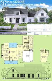 Executive Ranch Floor Plans House With 3 Car Garage And Full In Law Apartment Multi