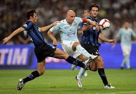 Lazio – Inter Pronostic Serie A thumbnail