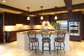 Kijiji Kitchen Cabinets Co Kitchen Cabinets Vlaw Us
