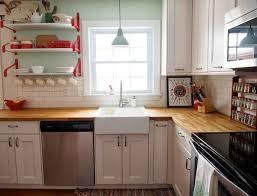 Ikea Kitchen Corner Cabinet by Stunning Ikea Kitchen Sink Cabinet Photos Home Design Ideas