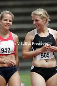 505 Anja Wurm, #942 Franziska Dobler - Foto BSCHI_T4A9372_20120602 ... - BSCHI_T4A9372_20120602
