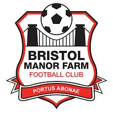 Bristol Manor Farm F.C.