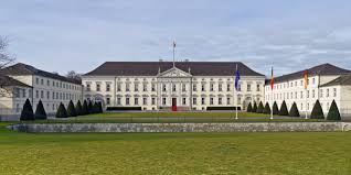 Palácio de Bellevue