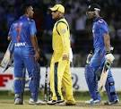 INDIA VS AUSTRALIA: Yuvraj powers India to win against Australia