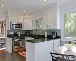 Popular Kitchen Cabinet Styles Paint Kitchen Cabinets Ideas What Color Video And Photos