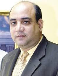 Sala Capitular declara persona no grata a Director del CEA Enríquez Martínez.