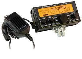 Ham Radio Business Cards Templates Elecraft Hands On Ham Radio