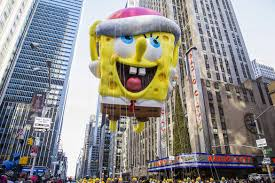 when is the thanksgiving day parade 2014 explore yearly events in new york new york habitat blog