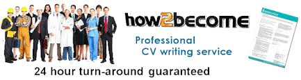 Best cv writing services london ga   dradgeeport    web fc  com Best cv writing services london world