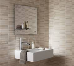 pleasing 40 small bathroom remodel pictures tile inspiration