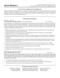 Examples Of Sales Resumes  resume template sample resume     retail sales associate resume examples   examples of sales resumes