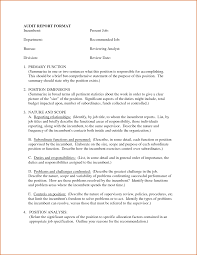 sample of essays example essay report thank you cards from businesses to customers report style essay primary care nurse practitioner sample resume business report format example of essay sample