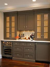 Furniture Kitchen Cabinet Kitchen Cabinets Wood Colors Yeo Lab Com