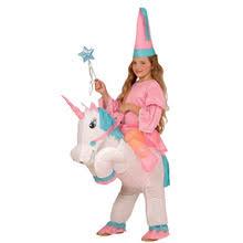 Unicorn Halloween Costume Popular Unicorn Halloween Costume Buy Cheap Unicorn Halloween