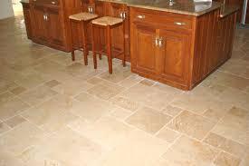 kitchen floor design best kitchen designs