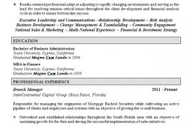 Sample Federal Government Resume by Federal Government Resume Example Federal Government Resume