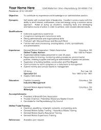 Resume Sample Director by Environmental Health Safety Engineer Sample Resume 22 Ehs Resume