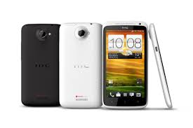 images?qtbnANd9GcSPfHoi95Nre4syrxrzWrFyytZGt5RbiI9n6y4jvVT6u UAwUQ1CA - Top10 Mobile Phones PC World