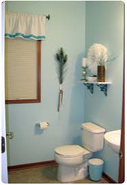 bathroom color ideas twepics neutral colors on pinterest loversiq
