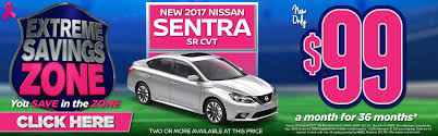 nissan finance used car rates 2017 2018 nissan new u0026 used car dealer south jersey gloucester