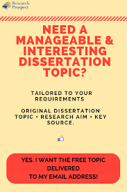 accuplacer essay sample topics dissertation topics pepsiquincy com premium quality introduction and term paper writing service always available for high school winning dissertation topics essay writing help by a phrase