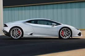 Lamborghini Huracan 2016 - 2016 lamborghini huracan lp 580 2 2dr coupe 5 2l 10cyl 7am