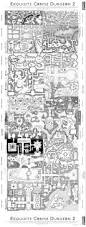 224 best maps images on pinterest fantasy map dungeon maps and