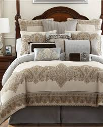 Red King Comforter Sets Uncategorized Blue Bedding Sets Elegant Red Comforter Luxurious