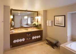 100 spa like bathroom designs spa like bathroom remodel