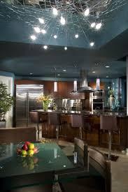 504 best gourmet kitchens images on pinterest dream kitchens