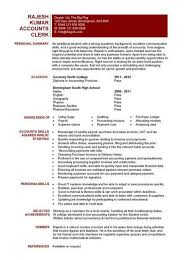 Resume Bank Teller  resume template job resume example  bank     happytom co Sample Resume  Sle Resume Entry Level Banking Best
