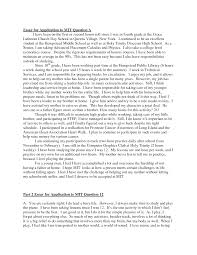 Essay College Entrance Essay Examples How To Write A College Essay Cover Letter Example Of College Bro tech