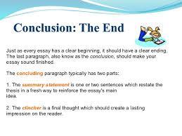 Essay Introduction Writing Help Essay Structure  Essay Introduction Writing Help Essay Structure
