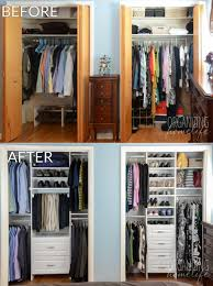 Best  Small Master Closet Ideas Only On Pinterest Closet - Master bedroom closet designs