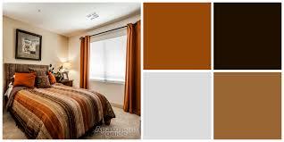 2014 Home Decor Color Trends Paint Color Trends E2 Home Ideas Best Neutral Image Of Kitchen