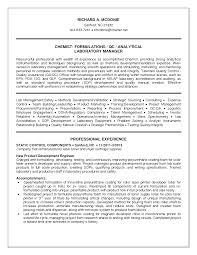 reporting analyst sample resume lab skills resume resume for your job application configuration management resume desktop engineer resume sample all
